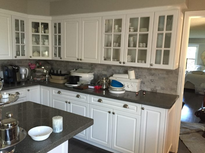 Shop Kitchen Countertops