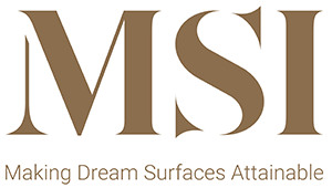 Making Dream Surfaces Attainable (MSI)