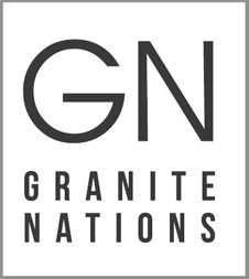 Granite Nations